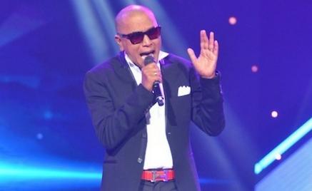 Hattan Pengetua Terbaru Akademi Fantasia, Letak Syarat Haramkan Lagu Indonesia