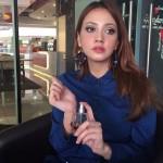 00001 - Kekasih Cemburu Fathia Latiff Berlakon Dengan Remy Ishak? - ROTIKAYA