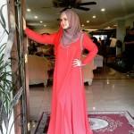 1 - Dato' Siti Nurhaliza Kagumi Christiano Ronaldo Bantu Umat Islam - ROTIKAYA