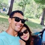 1 - Lana Nodin Kini Hamil, Mahu Bersalin Di Malaysia - ROTIKAYA
