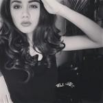 1 - Mimi Lana Tidur Lokap 11 Hari, Nafi Hisap Dadah - ROTIKAYA