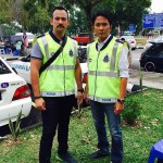 1 - Sharnaaz Ahmad Tegur Pelakon Baru Mudah Berlagak Sombong - ROTIKAYA