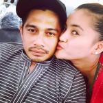 2 - Almy Nadia Kongsi Rahsia Kembali Kurus Selepas Bersalin_gallery - ROTIKAYA
