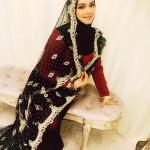 2 - Dato' Siti Nurhaliza Kagumi Christiano Ronaldo Bantu Umat Islam - ROTIKAYA