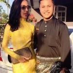 2 - Hafiz Suip Bakal Nikah 14 Mei 2016 - ROTIKAYA.jpg - ROTIKAYA