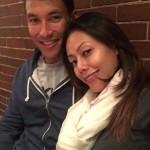 2 - Lana Nodin Kini Hamil, Mahu Bersalin Di Malaysia - ROTIKAYA