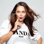 2 - Siti Saleha Nafi Minta Bayaran Untuk Hadiri Acara Hiburan - ROTIKAYA