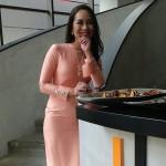 3 - Maya Karin Sudah Terbuka Hati Untuk Berkahwin - ROTIKAYA