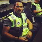 3 - Sharnaaz Ahmad Tegur Pelakon Baru Mudah Berlagak Sombong - ROTIKAYA