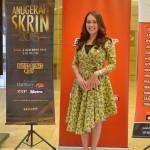 3 - Siti Saleha Ada Cara Tersendiri Elak Kontroversi - ROTIKAYA