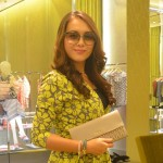 3 - Siti Saleha Nafi Minta Bayaran Untuk Hadiri Acara Hiburan - ROTIKAYA