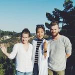 3 - Yuna Mohon Peminat Doakan Cepat Bertemu Jodoh - ROTIKAYA