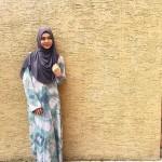4 - Diana Amir Sedia Tambah Anak Bila Bila Masa - ROTIKAYA