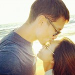 4 - Lana Nodin Kini Hamil, Mahu Bersalin Di Malaysia - ROTIKAYA
