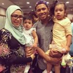 4 - Perjalanan Haji Ajar Nabil Ahmad Erti Syukur - ROTIKAYA