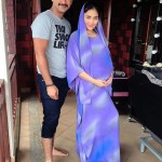 5 - Fasha Sandha Hadkan Perkongsian Di Sosial Media - ROTIKAYA