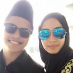 5 - Hafiz Suip Bakal Nikah 14 Mei 2016 - ROTIKAYA.jpg - ROTIKAYA