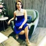 5 - Kerana Kritik PM, Konsert Soo Wincci Kehilangan Penaja - ROTIKAYA
