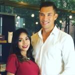 5 - Lana Nodin Kini Hamil, Mahu Bersalin Di Malaysia - ROTIKAYA