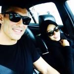 6 - Lana Nodin Kini Hamil, Mahu Bersalin Di Malaysia - ROTIKAYA