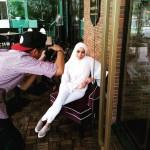 6 - Linda Rafar, Suami Dalam Proses Rujuk - ROTIKAYA