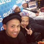 6 - Perjalanan Haji Ajar Nabil Ahmad Erti Syukur - ROTIKAYA