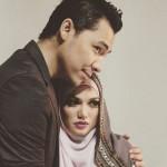 6 - Syamsul Yusof Nazar Tunai Haji Selepas Dapat Zuriat  - ROTIKAYA