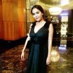 7 - Siti Saleha Ada Cara Tersendiri Elak Kontroversi - ROTIKAYA