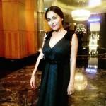 7 - Siti Saleha Nafi Minta Bayaran Untuk Hadiri Acara Hiburan - ROTIKAYA