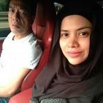 1- Alyah Mula Rasa Nikmat Kahwin - ROTIKAYA