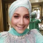1- Demi Anak, Ziana Zain Tolak Tawaran Berlakon - ROTIKAYA