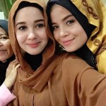 1- Isu Alat Uji Kehamilan, Emma Maembong Mahu Saman Penulis - ROTIKAYA