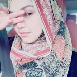 1 - Kandungan Dato' Siti Nurhaliza Masuk Bulan Kedua - ROTIKAYA