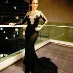 1- Maria Farida Kini Sibuk Buat Persiapan Kahwin - ROTIKAYA
