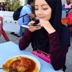 1 - Mira Filzah Nafi Bercinta Dengan Syarul- ROTIKAYA
