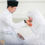1- Shukri Yahaya Bawa Isteri Tunai Umrah - ROTIKAYA
