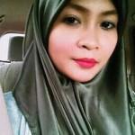 1- Siti Nordiana Selesa Dengan Status Janda - ROTIKAYA