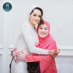 10 - Di Sekitar Majlis Pernikahan Nadia Annuar, Suami - ROTIKAYA