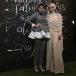 2- Alyah Mula Rasa Nikmat Kahwin - ROTIKAYA