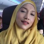 2- Demi Anak, Ziana Zain Tolak Tawaran Berlakon - ROTIKAYA
