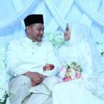 2 - Mila Jirin, Suami Hasrat Tunai Umrah Selepas Nikah - ROTIKAYA