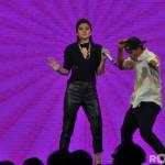 3- Elizabeth Tan Dan Adira Kini Berkawan Baik - ROTIKAYA