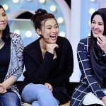 3- Isu Alat Uji Kehamilan, Emma Maembong Mahu Saman Penulis - ROTIKAYA