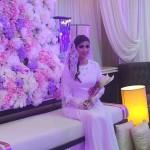 3- Maria Farida Dan Datuk Rahman Selamat Diijabkabul - ROTIKAYA