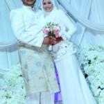 3 - Mila Jirin, Suami Hasrat Tunai Umrah Selepas Nikah - ROTIKAYA
