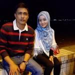 3 - Mira Filzah Nafi Bercinta Dengan Syarul- ROTIKAYA