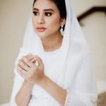 3 - Sekitar Majlis Doa Selamat & Baby Shower Fouziah Gous - ROTIKAYA