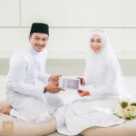3- Shukri Yahaya Bawa Isteri Tunai Umrah - ROTIKAYA