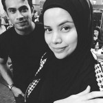 4- Alyah Mula Rasa Nikmat Kahwin - ROTIKAYA