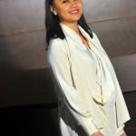 4- Demi Anak, Lisa Surihani Cuba Hindari Watak Jahat - ROTIKAYA